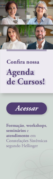 cursos Instituto Ipê Roxo